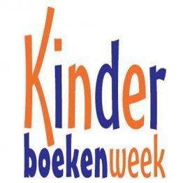 http://vanderwulpmuziekles.nl/uploads/../uploads/images/logo_kinderboekenweek.jpg