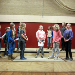 http://vanderwulpmuziekles.nl/uploads/../uploads/images/musical1.jpg