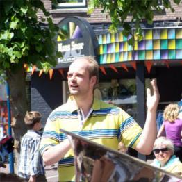 http://vanderwulpmuziekles.nl/uploads/../uploads/images/orkest3.jpg